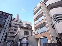 春日野道駅 9.8万円