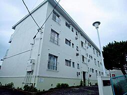 菱興中山第二マンション