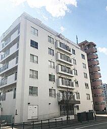 チサンマンション札幌第五