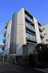 木屋町駅 4.6万円