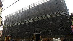 川口第3コーポサンキョー