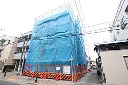 十条駅 7.5万円