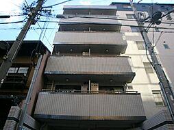 アトレ万寿寺[2C号室号室]の外観