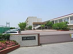 稲美北中学校 ...