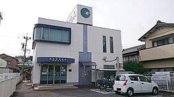 蒲信岡崎北店