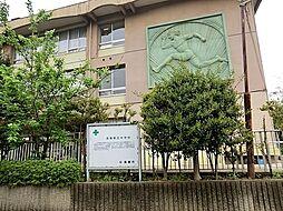 清瀬第五中学校...
