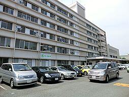 厚木市立病院 ...