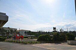 汐見台公園