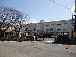 学区:勝田第一...