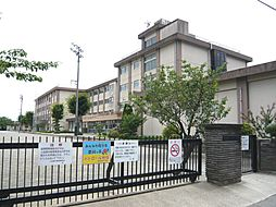 豊川小学校(3...