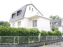 西鉄小郡駅 7.0万円