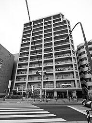 練馬区練馬3丁目  練馬区サマリヤマンション