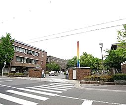 京都工芸繊維大...
