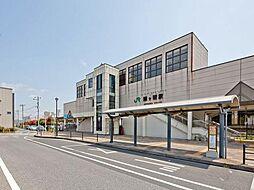 姉ヶ崎駅まで3...
