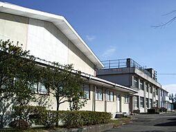 北仙台中学校