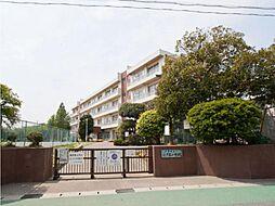 仁戸名小学校 ...