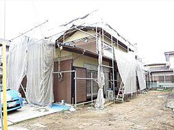 香川県高松市木太町3365-12