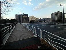 はまざき橋