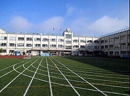 花畑第一小学校...