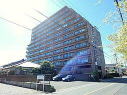 ファミール・ヒルズ西浜松