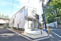 東京都練馬区南田中5丁目
