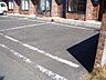 駐車場,2LDK,面積51m2,賃料6.0万円,JR常磐線 常陸多賀駅 徒歩15分,,茨城県日立市末広町2丁目8-14