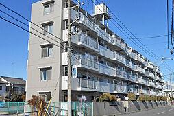 中古マンション テイジン上福岡ビューハイツ