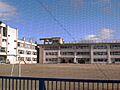 市立新町小学校