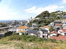 横須賀市秋谷