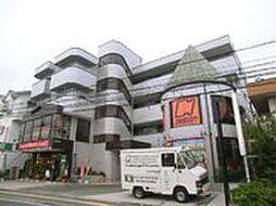 健軍町駅 3.2万円