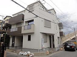 京成高砂駅 3,799万円