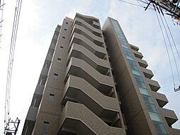 名古屋駅 6.4万円
