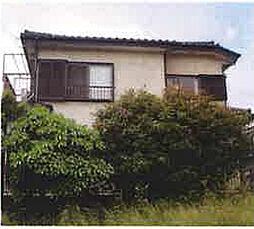 神奈川県相模原市緑区上九沢193-14