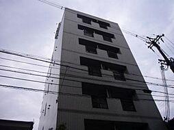 シティライフ8[4階]の外観