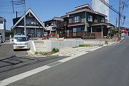 神奈川県三浦市三崎町小網代