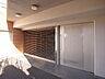 シャッター付のマンション駐車場入口 第三者の侵入を防ぎます,3LDK,面積74.43m2,価格3,280万円,JR京浜東北・根岸線 西川口駅 徒歩7分,,埼玉県川口市西川口4丁目