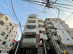 スタジオデン京急蒲田