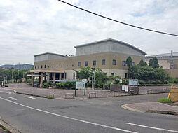 町立図書館