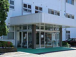 新中川病院65...
