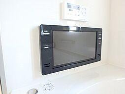 大型浴室TV ...