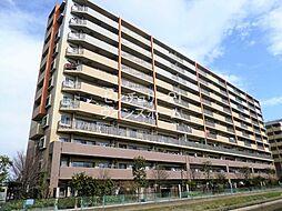 メイプルタウンウィズ戸田公園壱番館