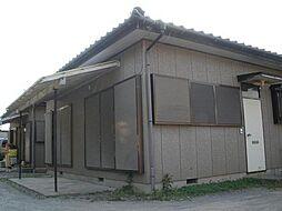 [一戸建] 千葉県市原市島野 の賃貸【/】の外観