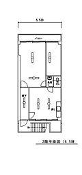 泉北高速鉄道 泉ヶ丘駅 バス5分 徒歩1分の賃貸店舗事務所