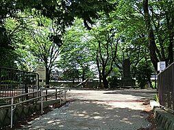 中和田公園
