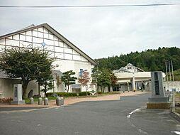 瑞浪南中学校