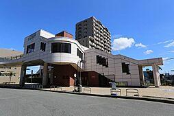 三河高浜駅 名...