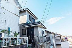 神奈川県横浜市港南区芹が谷5丁目18-13