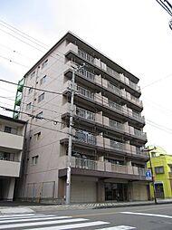 サンコーポ新宿