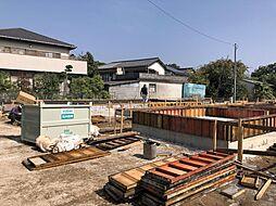 静岡県駿東郡清水町柿田46‐18