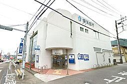 横浜銀行(69...